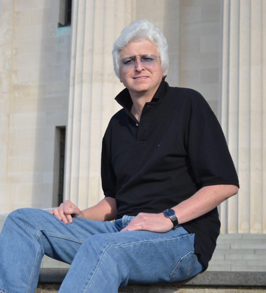Patrick Winkler